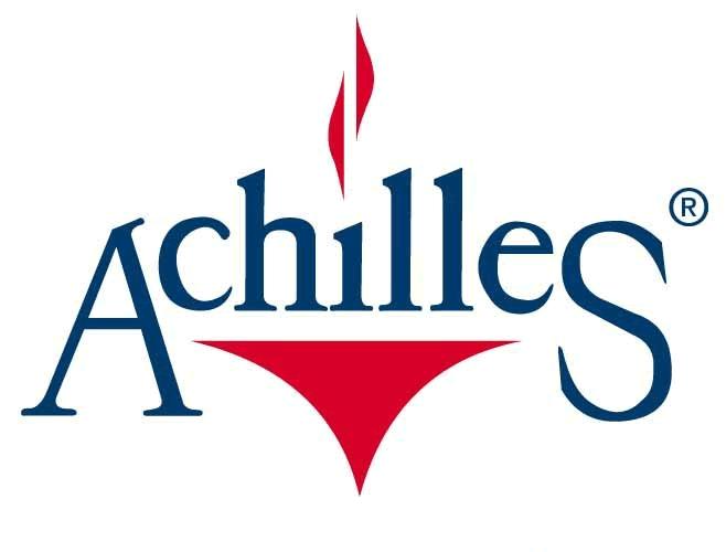 Achilles Member