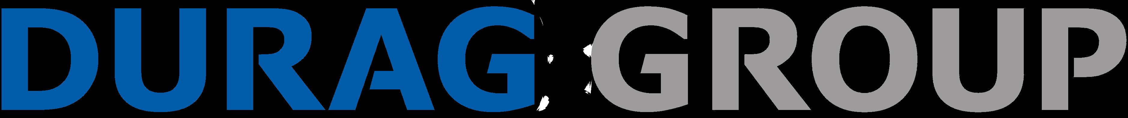 DURAG Logo