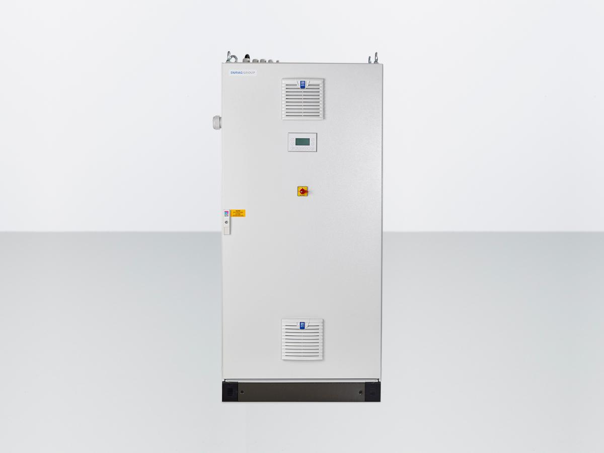 HM-1400 TRX 2